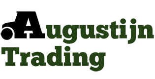Augustijn Trading Logo